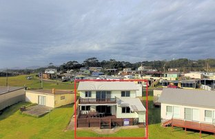 Picture of 27 Charles Street, Crayfish Creek TAS 7321