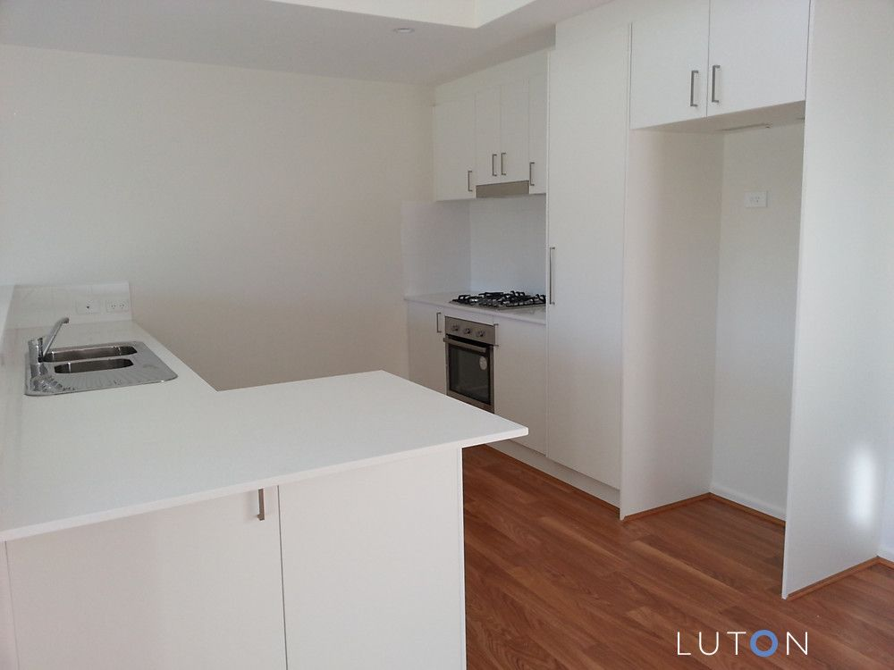 100 Plimsoll Drive, Casey ACT 2913, Image 2