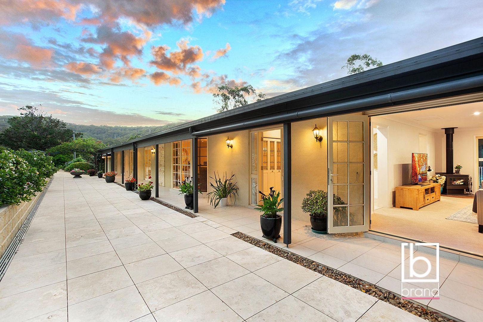 51 Corona Lane, Glenning Valley NSW 2261, Image 0