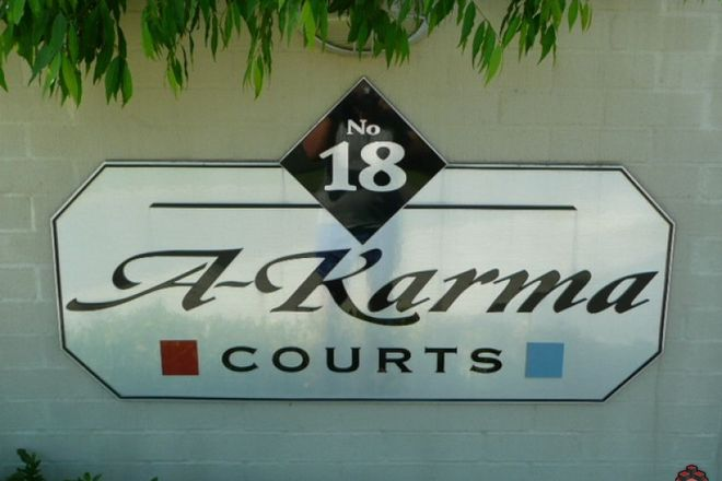 Picture of ID:21073420/18 Ackama Street, ALGESTER QLD 4115