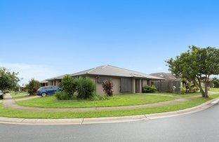 Picture of 22/UNITS 1 & 2 Lennon Boulevard, Narangba QLD 4504