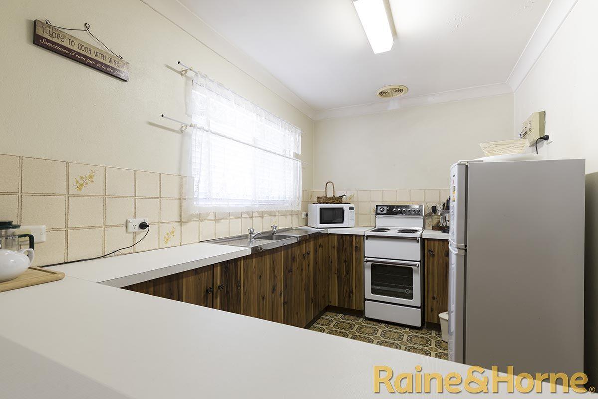 6/253 Darling Street, Dubbo NSW 2830, Image 1