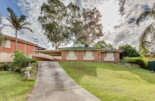 Picture of 29 St Fagans Drive, Rutherford NSW 2320