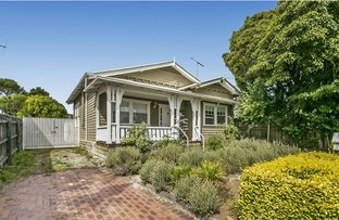 Picture of 3 Stanley Street, Box Hill South VIC 3128
