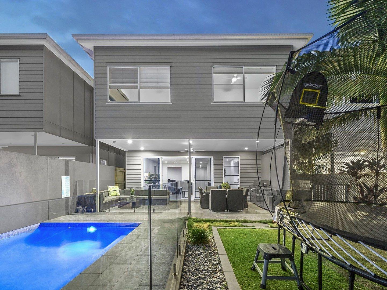 50 Lindsay St, Hawthorne QLD 4171, Image 1