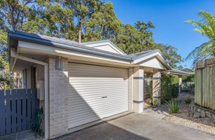 Picture of 18A Louden Close, Coffs Harbour NSW 2450