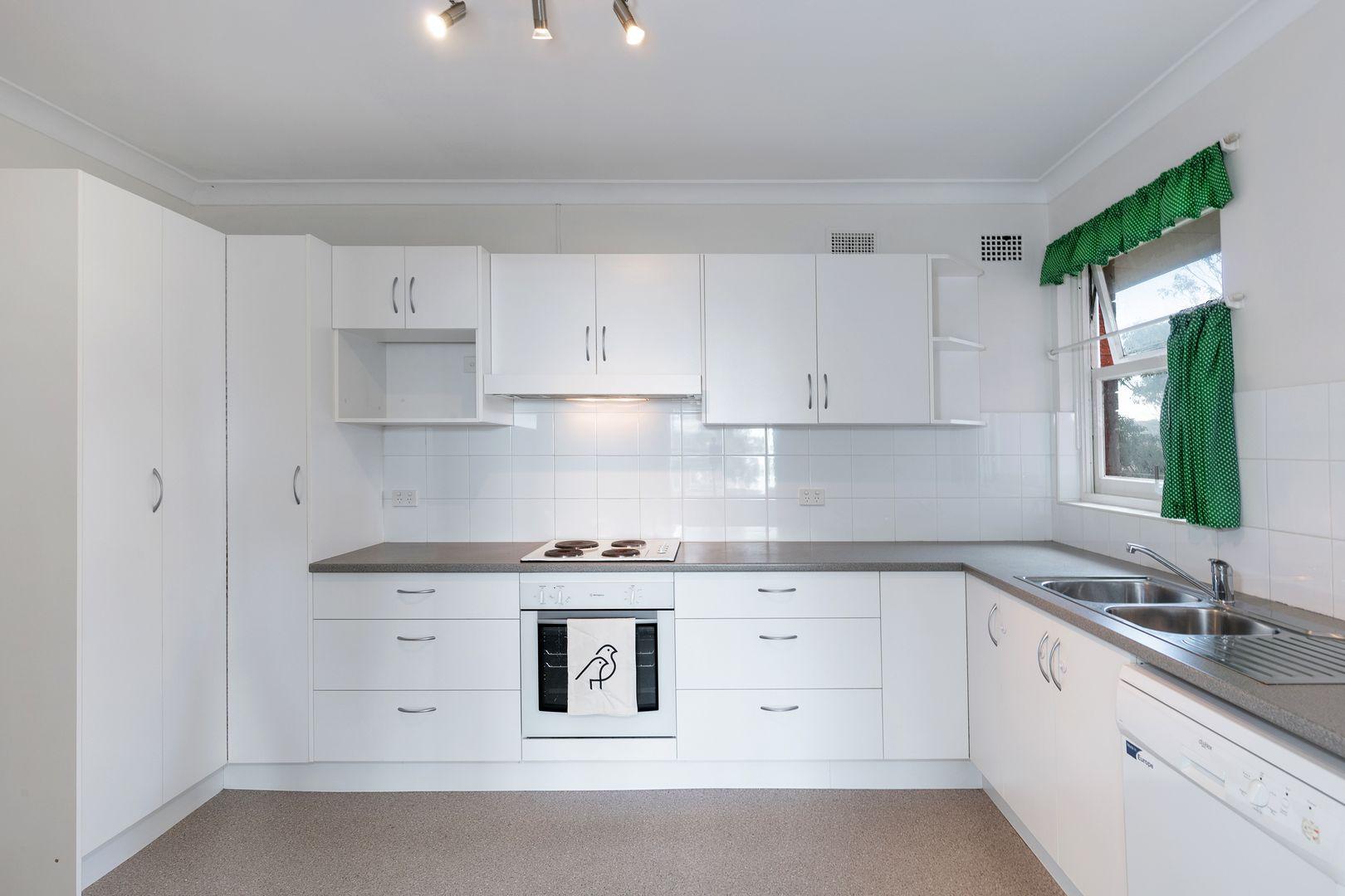 6/28 Loch Street, Freshwater NSW 2096, Image 2