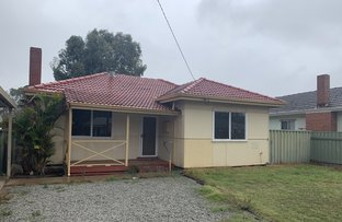 Picture of 28 Kintore St, Moora WA 6510