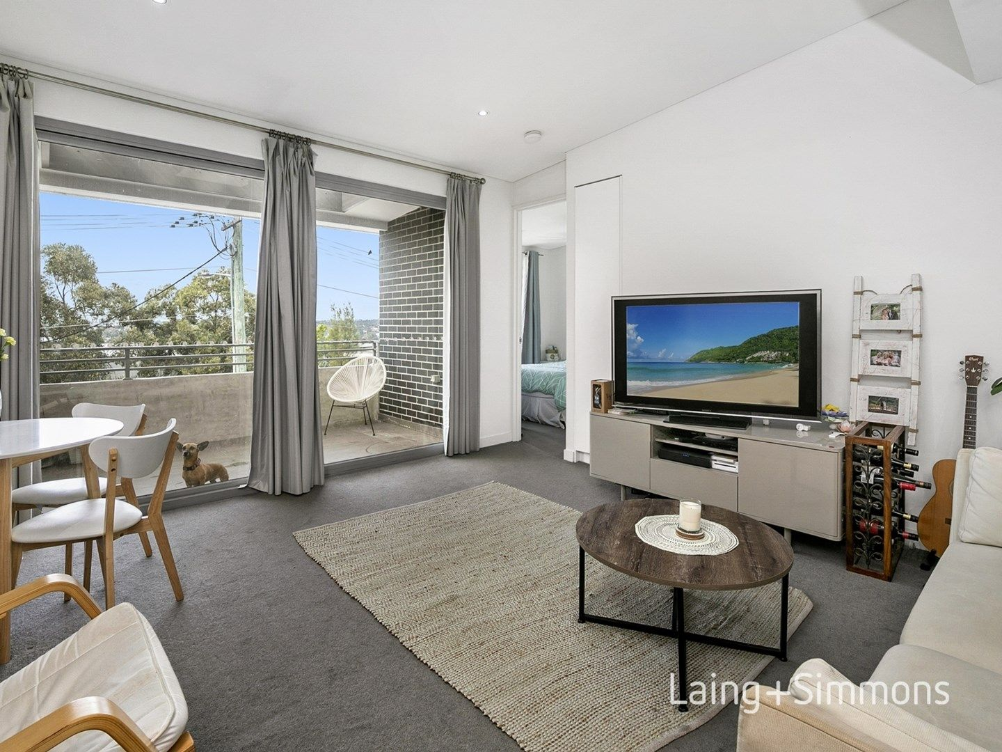 5/4-6 Shackel Avenue, Brookvale NSW 2100, Image 0