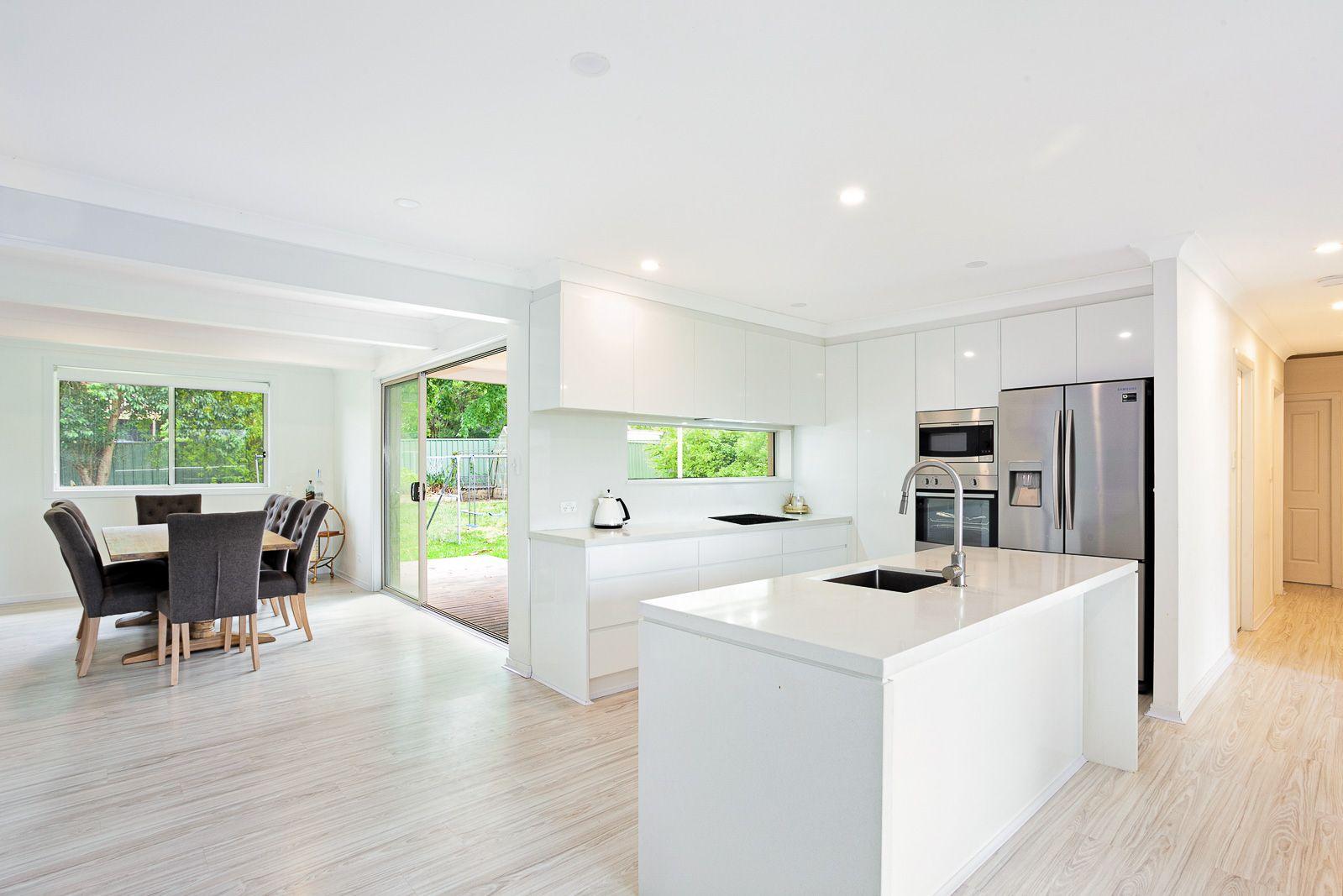 4 Park Road, Baulkham Hills NSW 2153, Image 0
