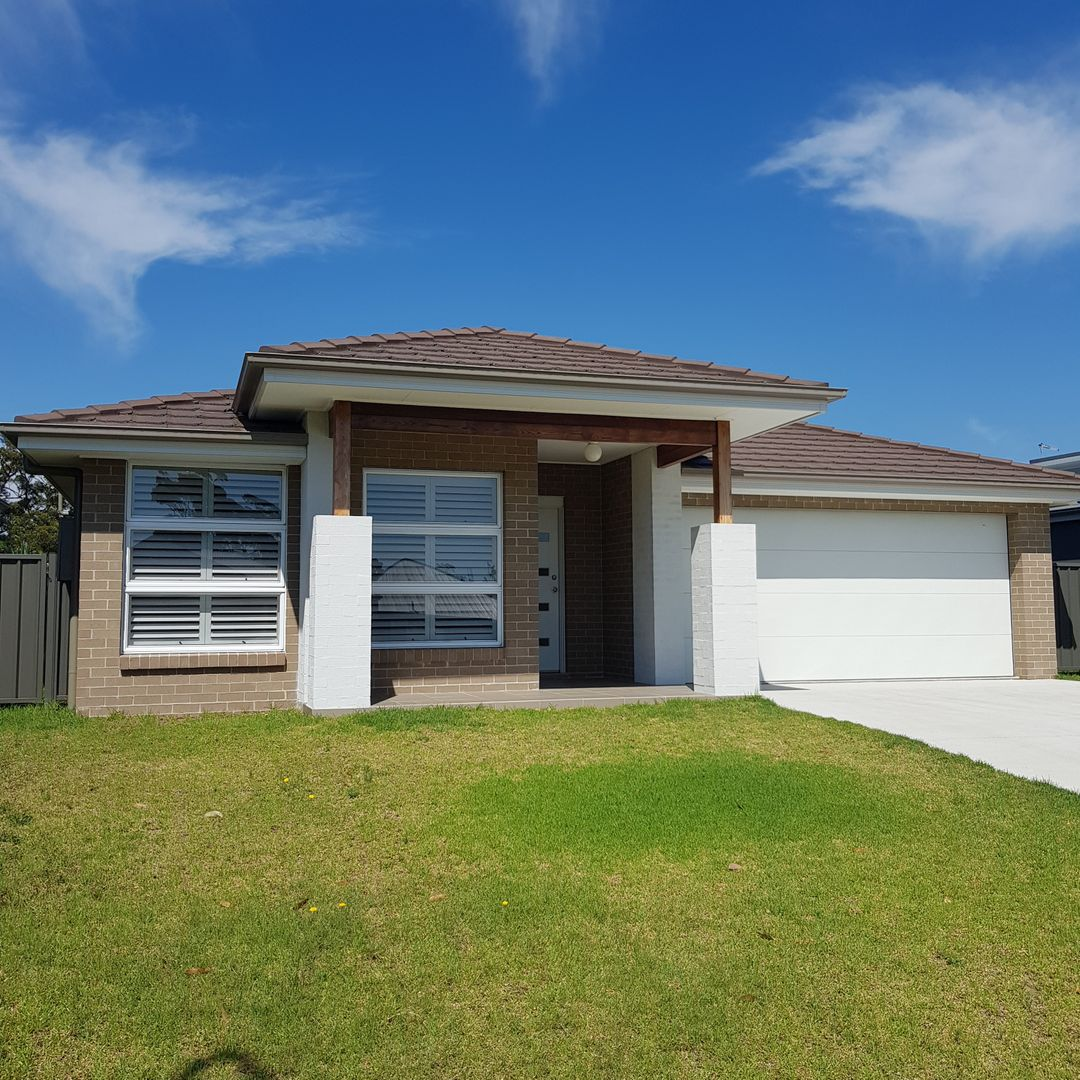 78 Heath Street, Broulee NSW 2537, Image 0
