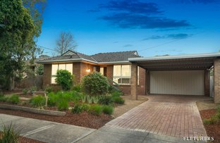 Picture of 13 Coringa Close, Vermont VIC 3133