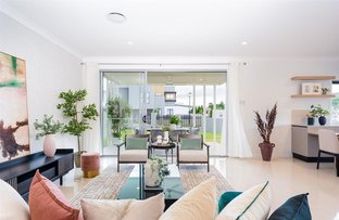 Picture of 128 Skyview Aevanve, Rochedale QLD 4123
