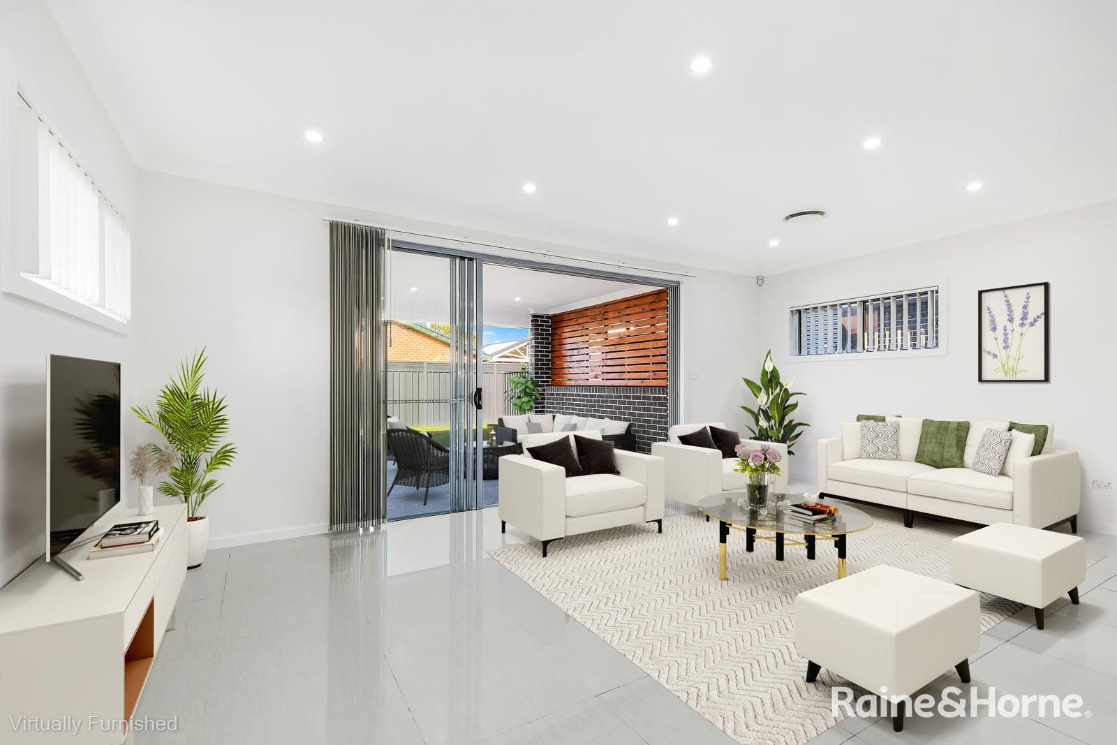 90A Childs Road, Chipping Norton NSW 2170, Image 1