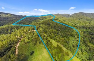 Picture of Lot 3 Mallee Road, Missabotti NSW 2449