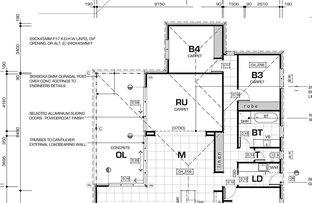 Picture of Lot 42 Cosgrove Court, Mildura VIC 3500