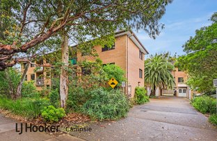 Picture of 15/47-53 Campsie Street, Campsie NSW 2194