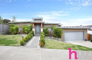 Picture of 12 Caudry Street, Highton VIC 3216