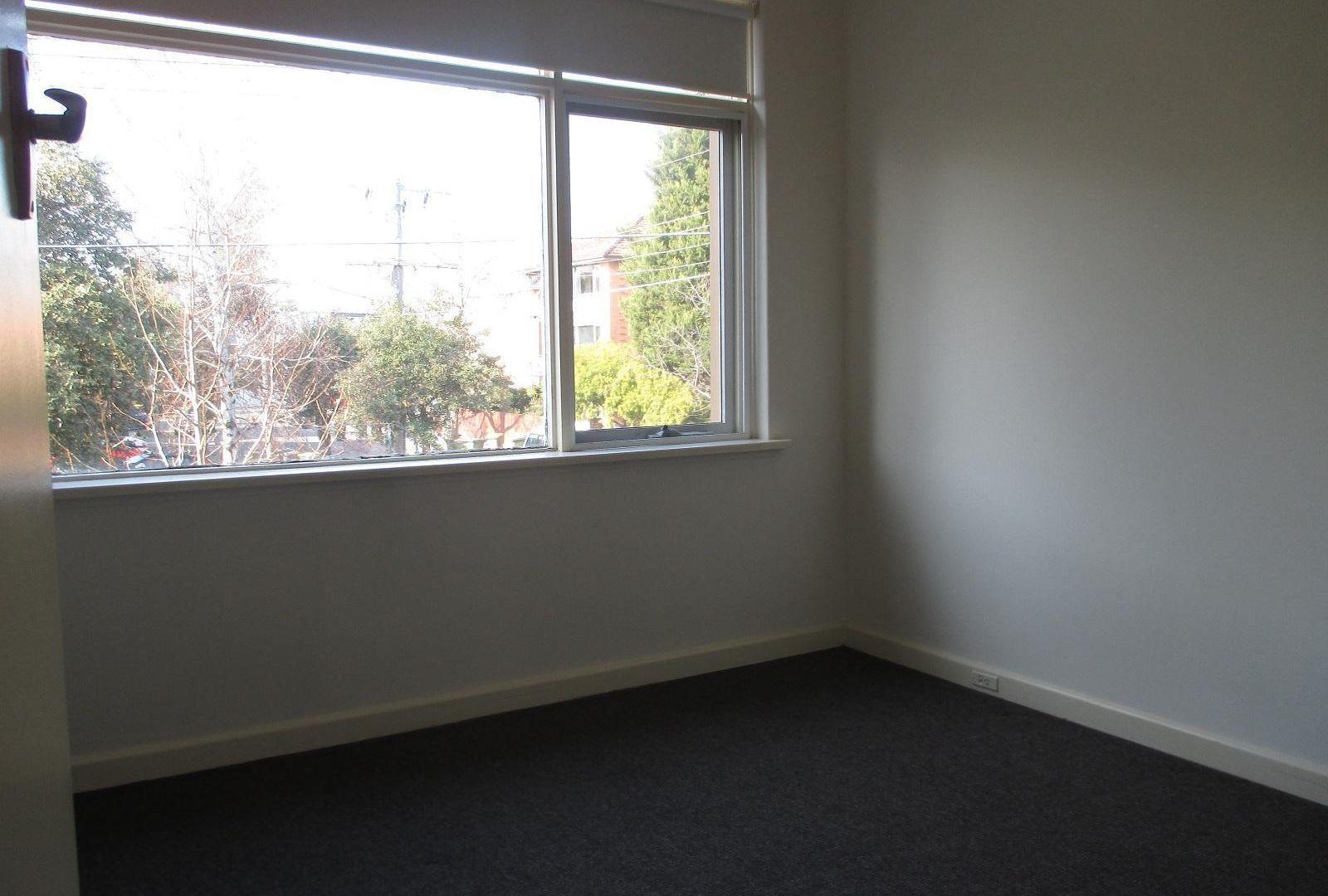 4/6 Te-Arai Avenue, St Kilda East VIC 3183, Image 1