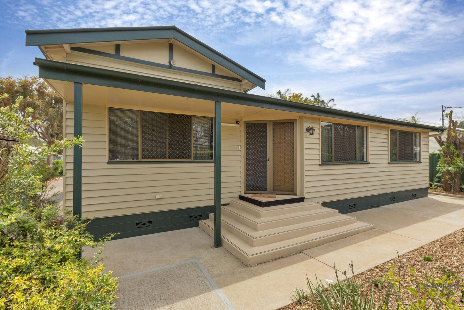 30 Duke Street, Kingaroy QLD 4610, Image 1