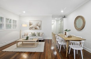 Picture of 1 Innes Road, Manly Vale NSW 2093