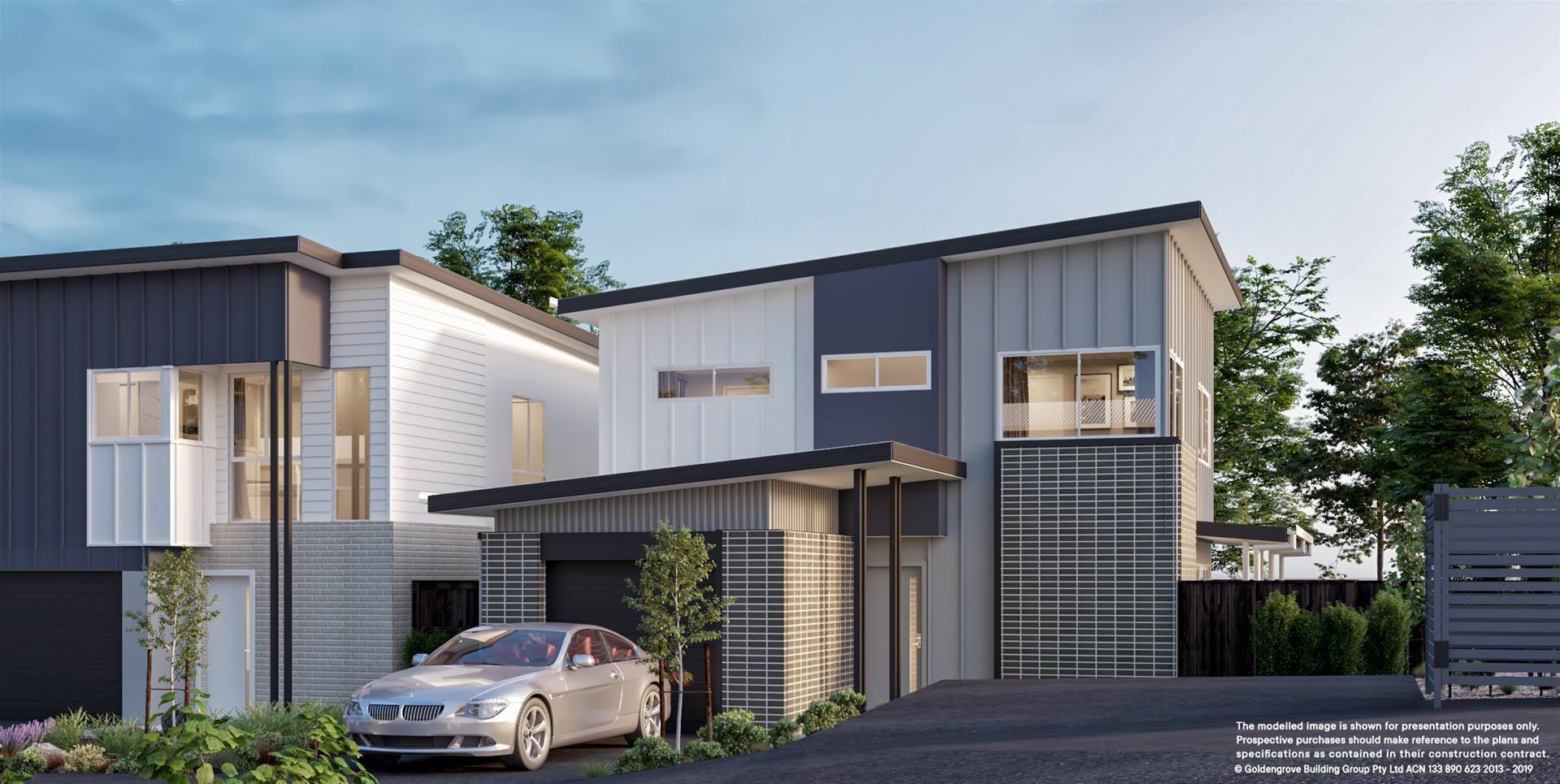 84/70-105 Emerald Place, Bridgeman Downs QLD 4035, Image 2