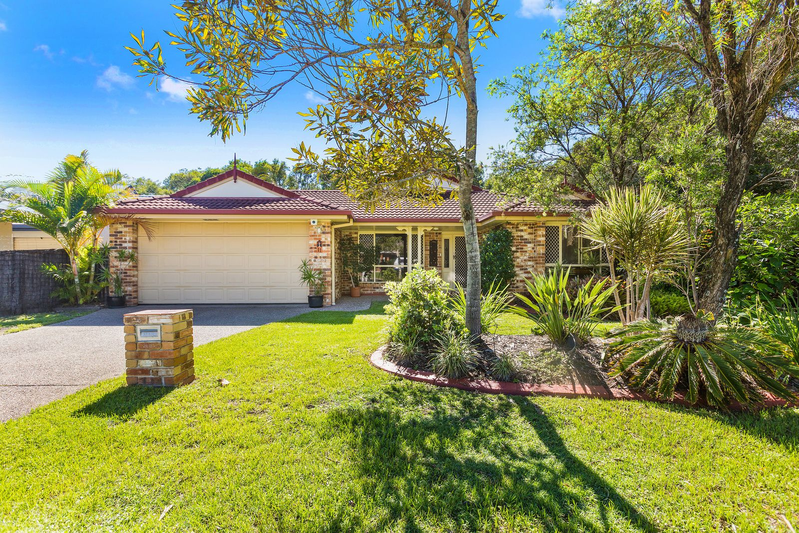 11 Forest Oak Crescent, Cabarita Beach NSW 2488, Image 1