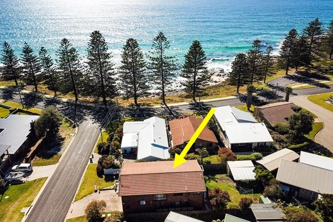 Picture of 23 Kitchener Road, TUROSS HEAD NSW 2537