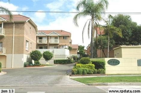 94/94 Culloden Road, Marsfield NSW 2122, Image 0