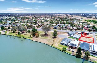 Picture of Lot 15 Melbourne Street, Mulwala NSW 2647