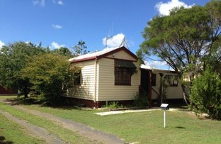 Picture of 7 Rae Street, Bundaberg North QLD 4670