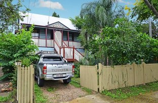 Picture of 36 Louisa Street, Highgate Hill QLD 4101