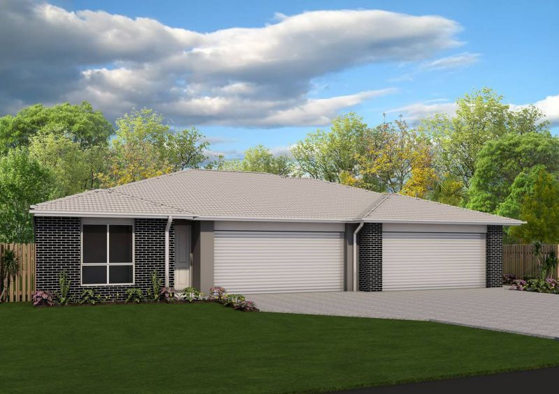 43c Pineland street, Loganlea QLD 4131, Image 0