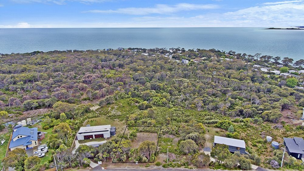 22 Pars Road, Greens Beach TAS 7270, Image 0