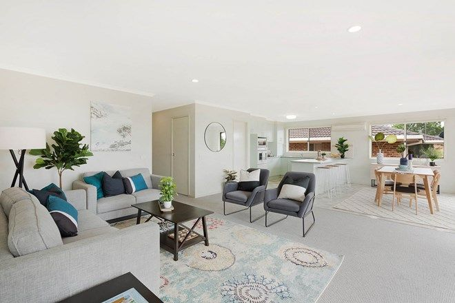 Picture of 2/68 Golf Circuit, TURA BEACH NSW 2548