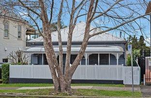 Picture of 2 Dixon Street, Hamilton NSW 2303