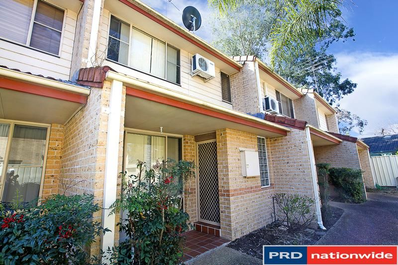 12/3 Cosgrove Crescent, KINGSWOOD NSW 2747, Image 1