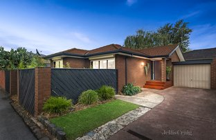 Picture of 3 Sparkford Street, Ivanhoe VIC 3079