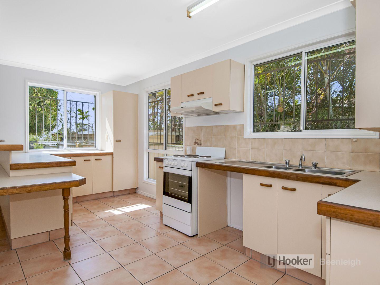 18 Lehmans Road, Beenleigh QLD 4207, Image 1