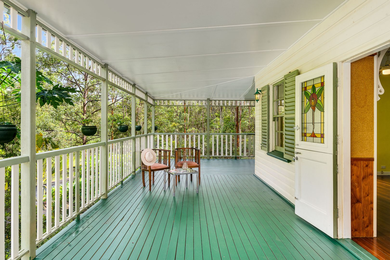 19 Sylvaterre Court, Samford Valley QLD 4520, Image 0