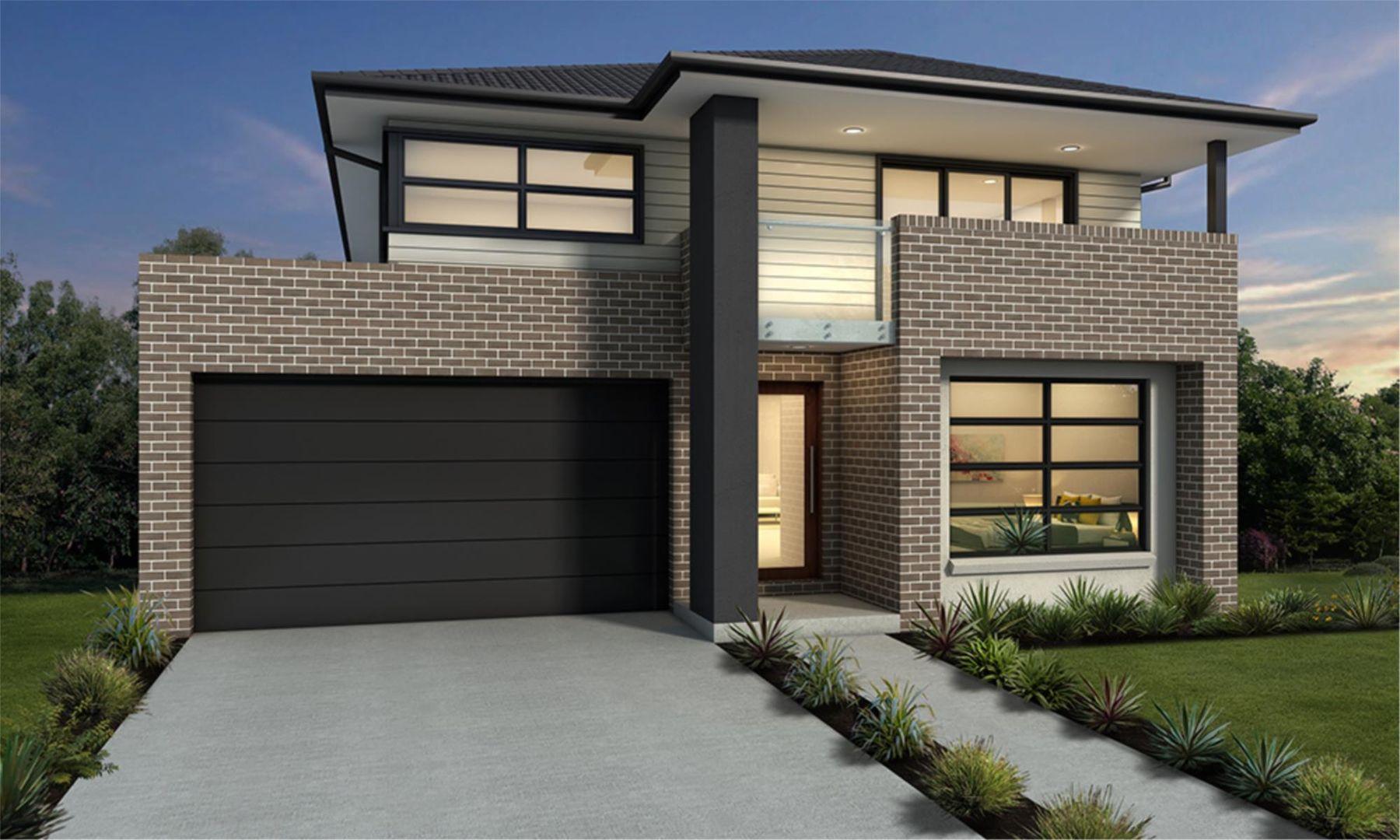 Lot 119 Proposed Road, Hamlyn Terrace NSW 2259, Image 0