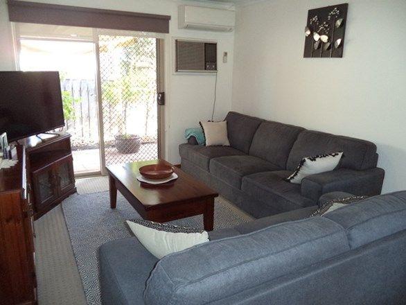 2/45 Echuca Street, Moama NSW 2731, Image 2