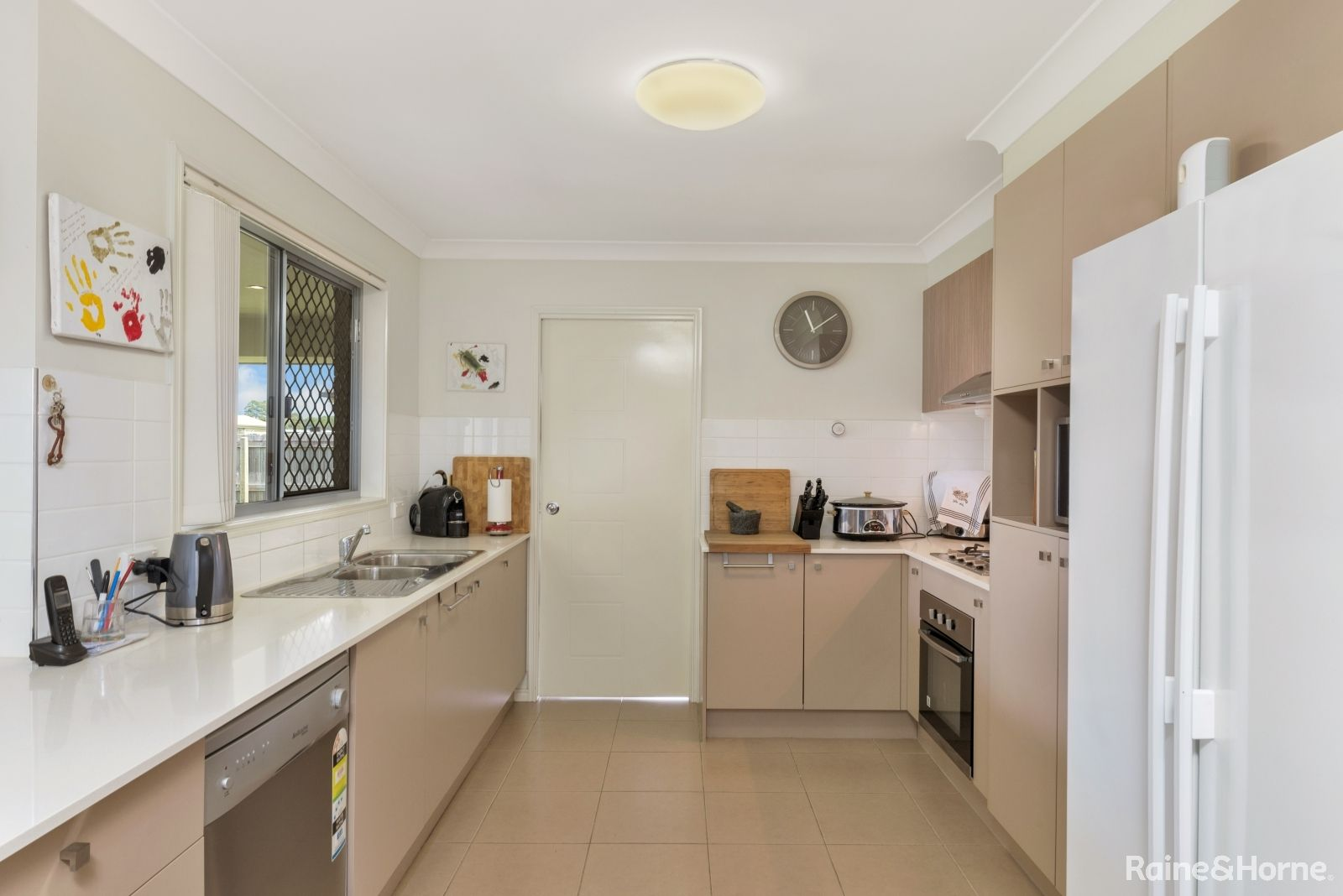 175 Male Road, Caboolture QLD 4510, Image 1