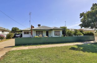Picture of 452 Henry St, Deniliquin NSW 2710