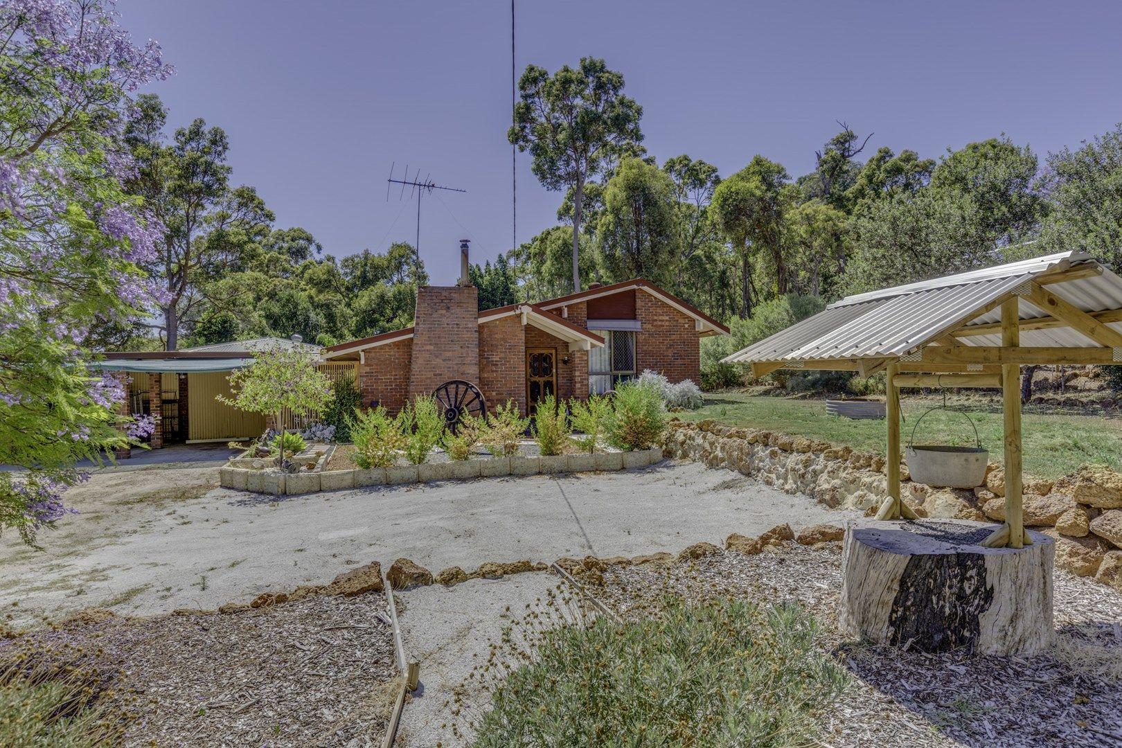 380 Princess Road, Mount Helena WA 6082, Image 0