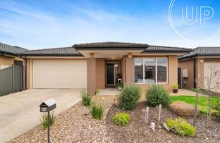 Picture of 56 Lansdowne Parade, Tarneit VIC 3029