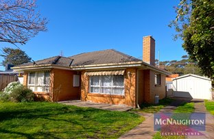 7 Thompson Court, Werribee VIC 3030
