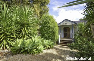 Picture of 6 Ben Nevis Street, Tamborine Mountain QLD 4272