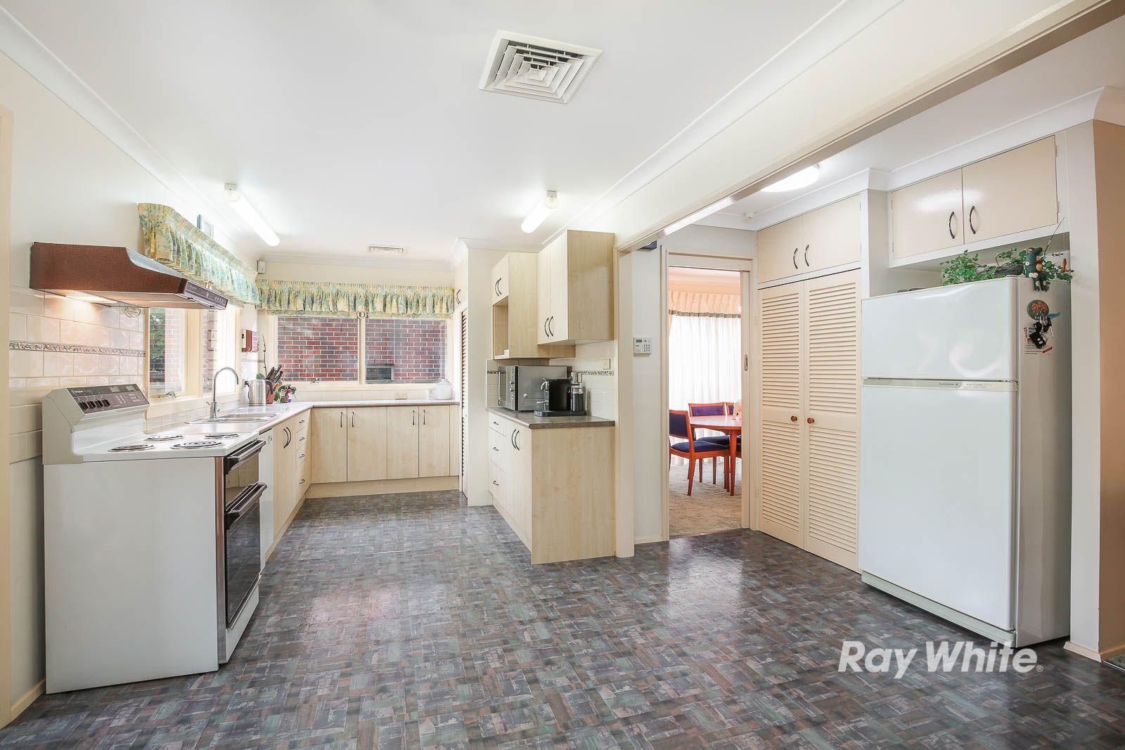 47 Roxborough Park Road, Castle Hill NSW 2154, Image 2