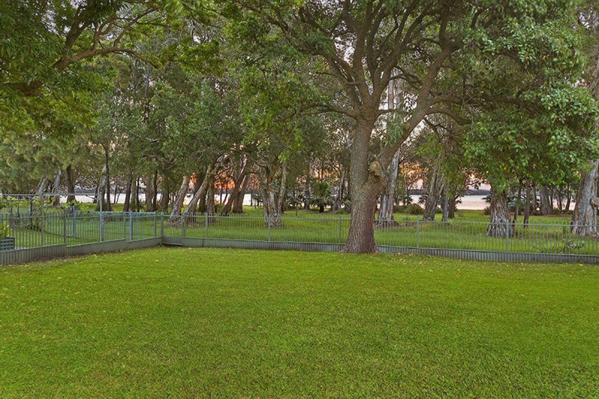 58 Leonard Avenue, Toukley NSW 2263, Image 2